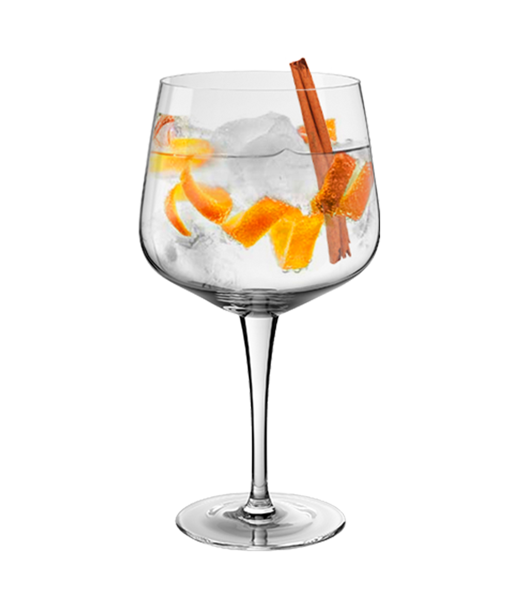 https://www.bycurropremium.es/wp-content/uploads/2018/10/gin1.png