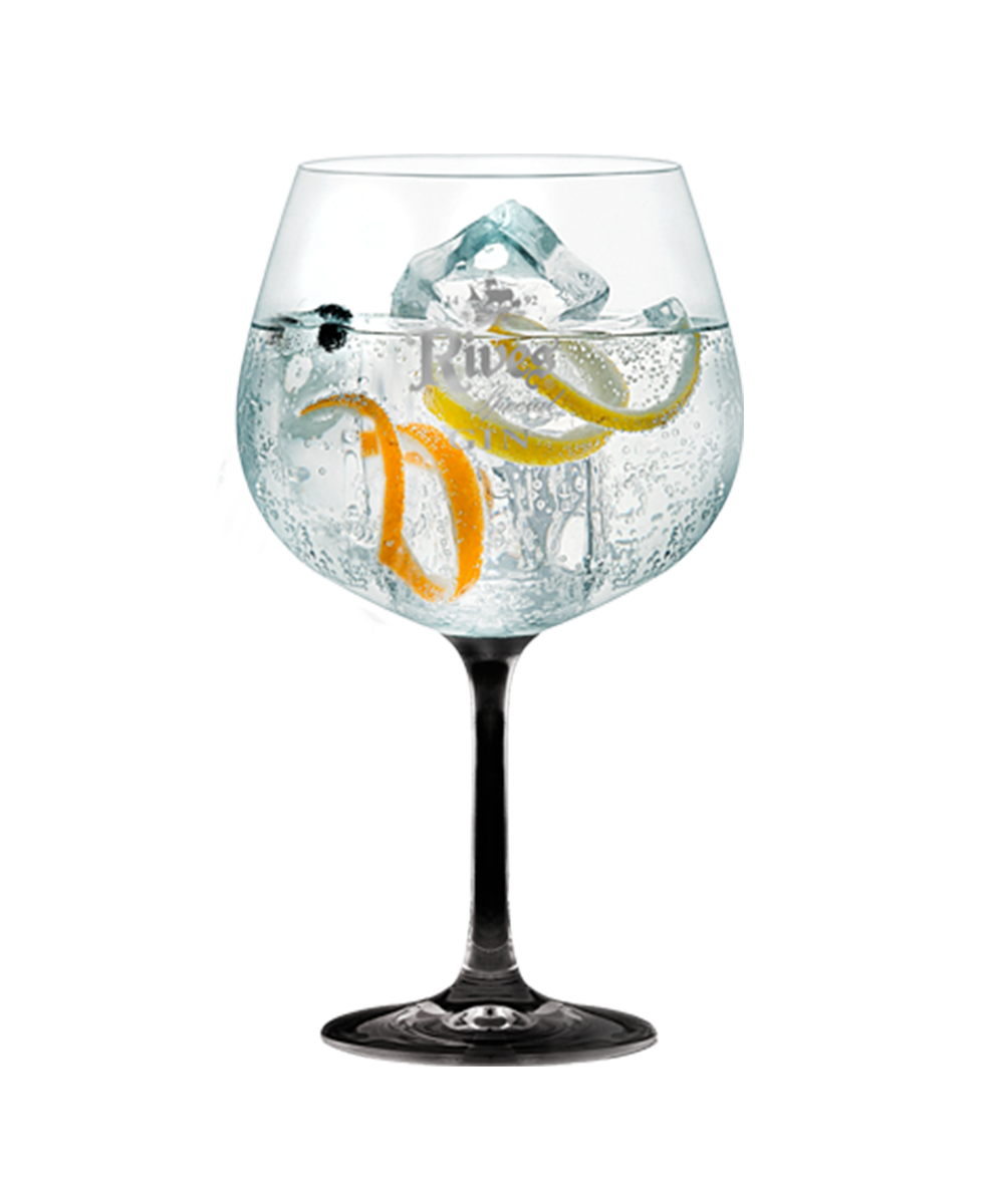 https://www.bycurropremium.es/wp-content/uploads/2018/10/gin2.png