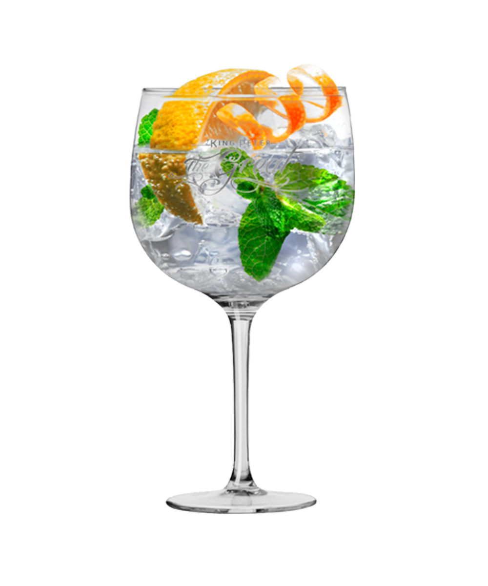 https://www.bycurropremium.es/wp-content/uploads/2018/10/gin3.png