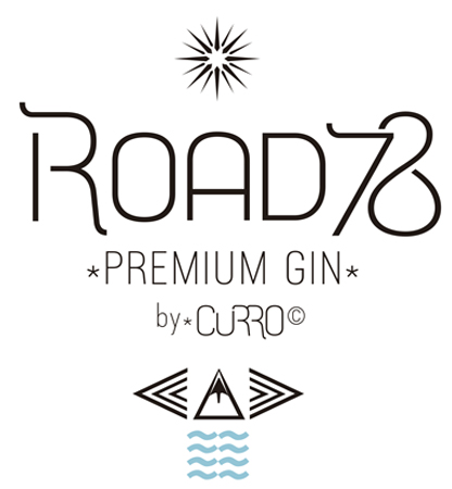 https://www.bycurropremium.es/wp-content/uploads/2019/03/etiqueta-road.jpg
