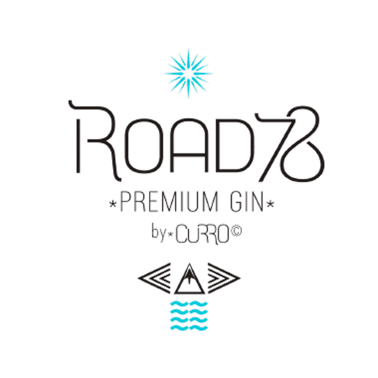 https://www.bycurropremium.es/wp-content/uploads/2020/11/LOGO-ROAD78-TRANS-gran.png