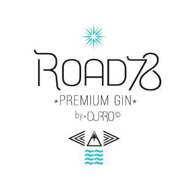 https://www.bycurropremium.es/wp-content/uploads/2020/11/LOGO-ROAD78-TRANS.png