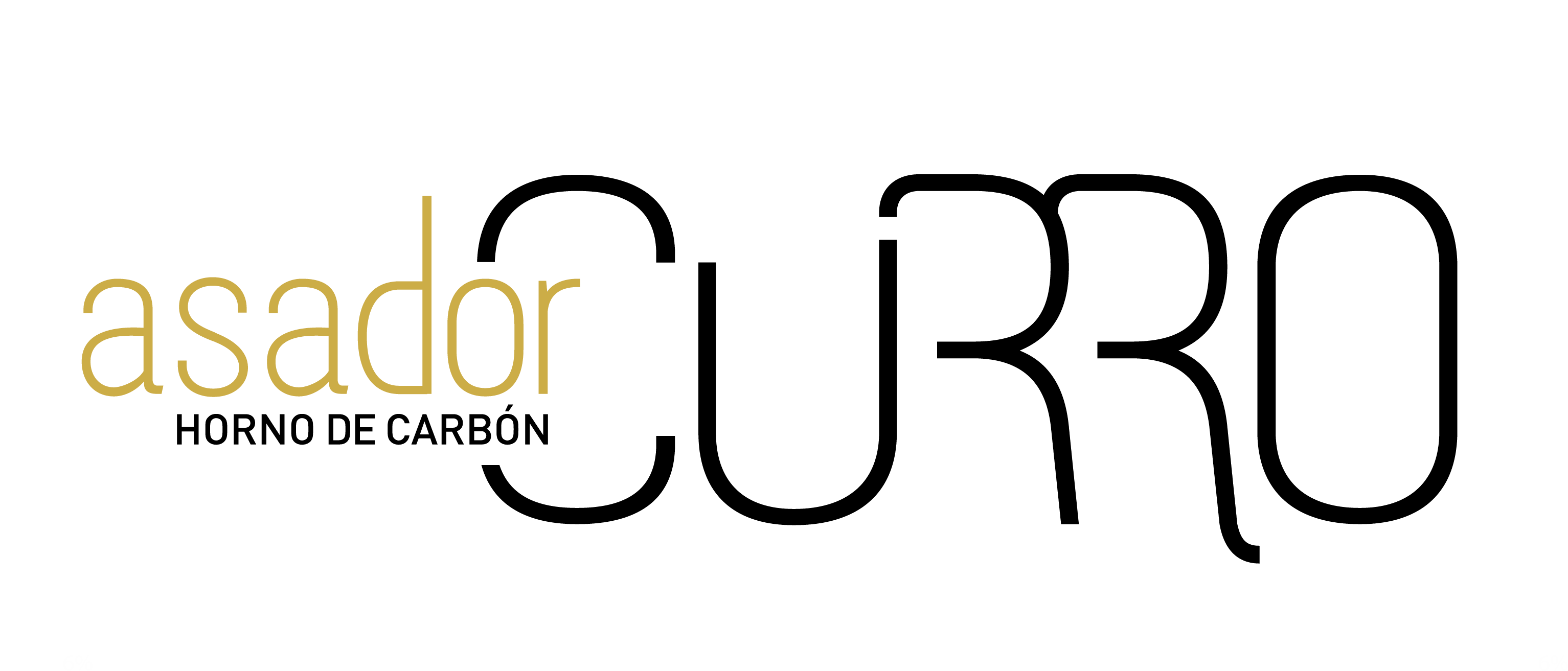 https://www.bycurropremium.es/wp-content/uploads/2020/12/ASADOR-CURRO-1.png