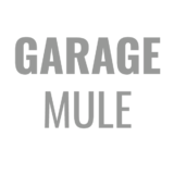 https://www.bycurropremium.es/wp-content/uploads/2020/12/garage-mule-160x160.png