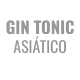 https://www.bycurropremium.es/wp-content/uploads/2020/12/gin-asiatico-160x160.png