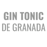 https://www.bycurropremium.es/wp-content/uploads/2020/12/gin-tonic-granad-160x160.png
