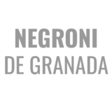https://www.bycurropremium.es/wp-content/uploads/2020/12/negroni-160x160.png