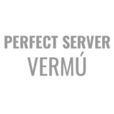 https://www.bycurropremium.es/wp-content/uploads/2020/12/perfect-server-160x160.png