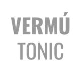 https://www.bycurropremium.es/wp-content/uploads/2020/12/vermu-tonic-160x160.png